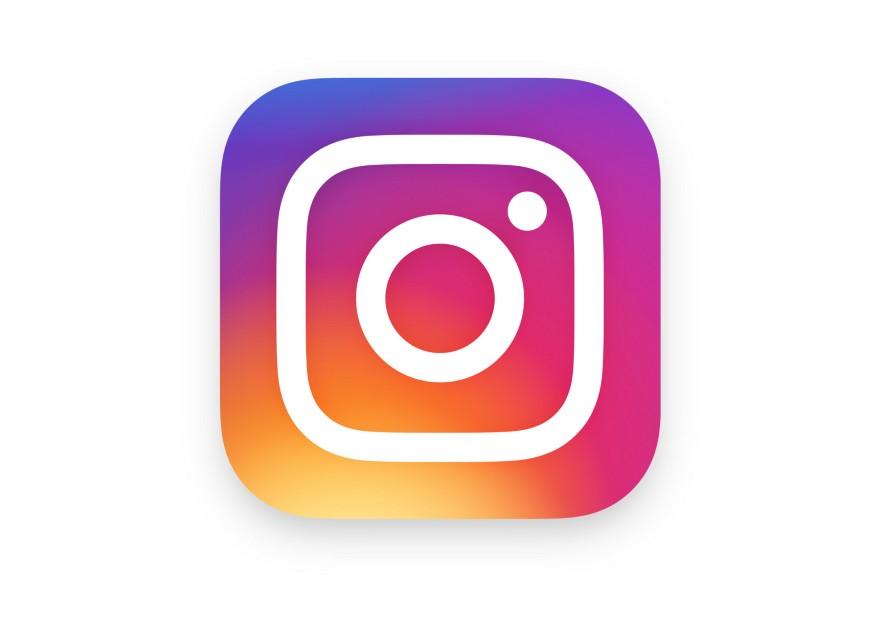 Upload Video Ke Instagram Error? Coba Cara Ini Mungkin Berhasil