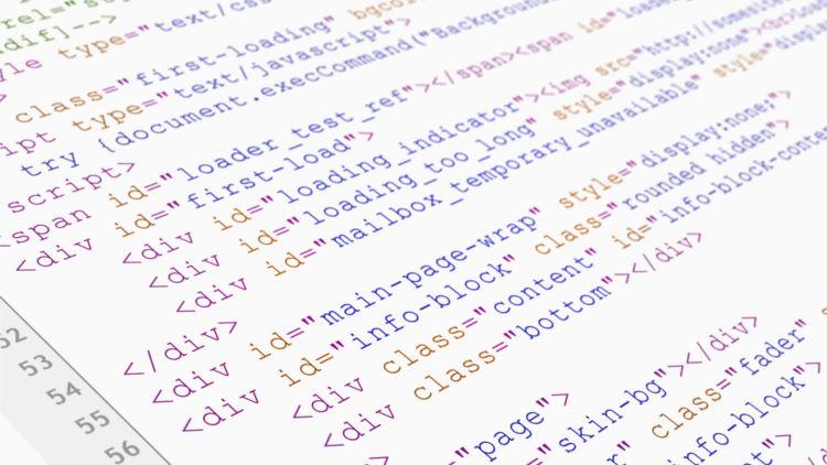 Daftar Latihan Menjadi Programmer Newbie